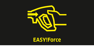 EASYForce