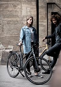 E-Bikes von RABENEICK