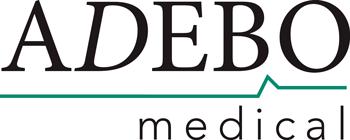 Adebo Medical