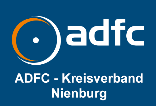 ADFC e.V. - Kreisverband Nienburg