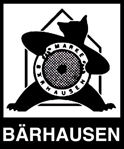 Bärhausen