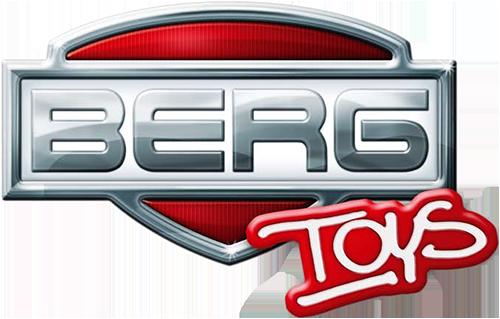 Berg_toys