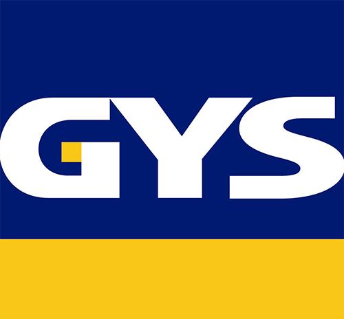 GYS Schweißtechnik