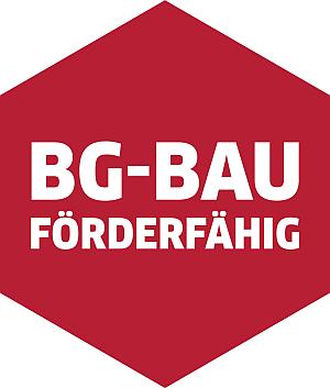 KÄRCHER Bau-Entstauber - förderfähig durch die BG Bau