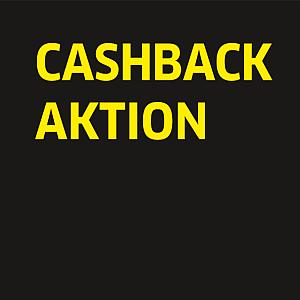 KÄRCHER Cashback-Aktion Sommer 2019