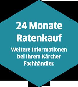 Kaercher-ratenkauf-24m