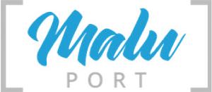 MaluPort