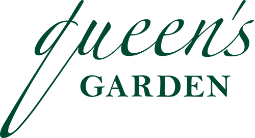QueensGarden