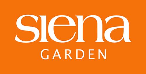 Sienagarden