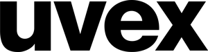 Uvex-sports