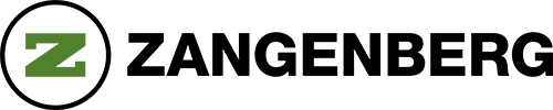 Zangenberg