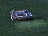 20 jahre husqvarna automower deterding gmbh garbsen nienburg pennigsehl. Black Bedroom Furniture Sets. Home Design Ideas