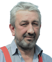 Alexander Mündt