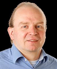 Andreas Deterding