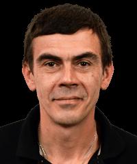 Christian Witkowski