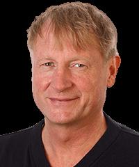 Dirk Rudolph