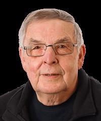 Fritz Kühler