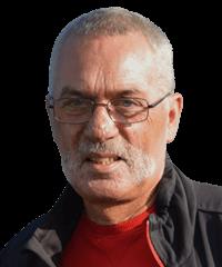 Horst Bröker