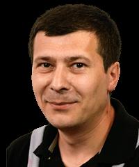 Igor Ebert