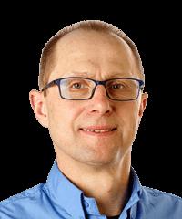 Jürgen Hoffmeyer