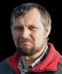 Karl-Wilhelm Stuwe