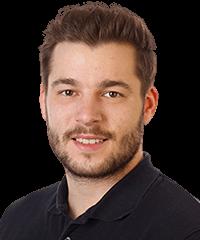 Nils Etzold