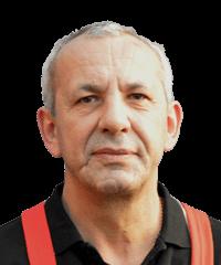 Peter Mündt