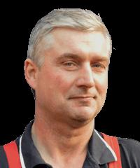 Ralf Hassel