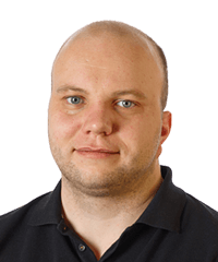 Stefan Gummelt
