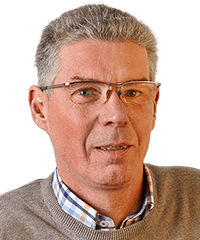 Uwe Roeper