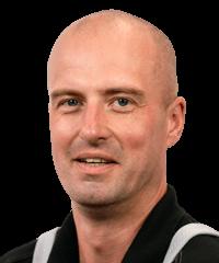 Wilko Brodowski