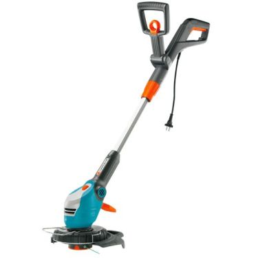 Rasentrimmer Gardena PowerCut Plus 650/30