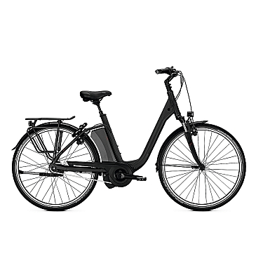 E-Bike Kalkhoff Agattu 3.I Advance