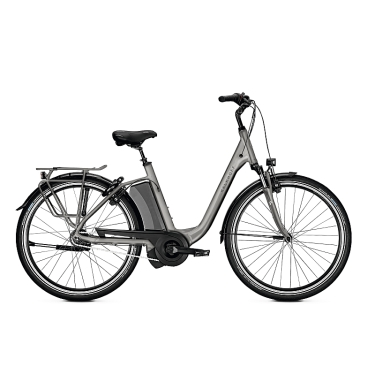 E-Bike Kalkhoff Agattu Advance 3.I XXL