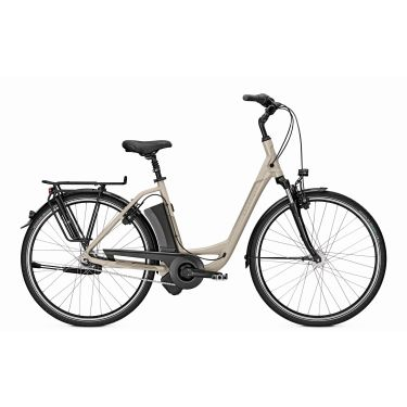 E-Bike Kalkhoff Impulse 7R HS