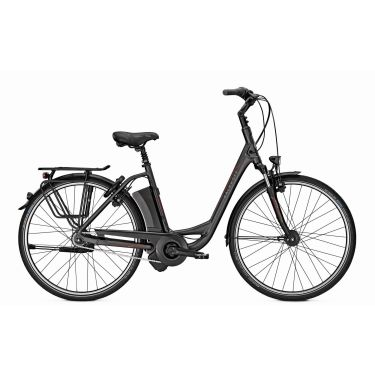 E-Bike Kalkhoff Impulse 8R HS