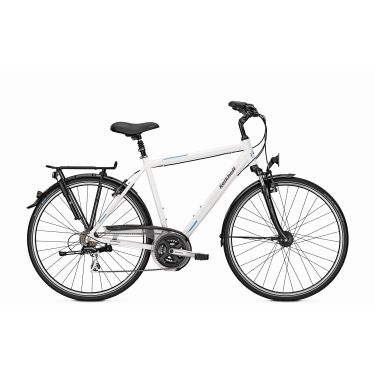 Allround-Bike Kalkhoff Blackwood