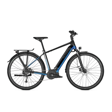 E-Bike Kalkhoff Endeavour 5.I Move