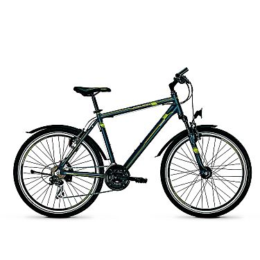 All-Terrain-Bike Kalkhoff Flash-Sport