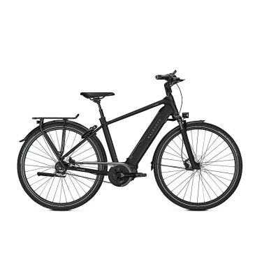 E-Bike Kalkhoff Image 5.I Advance