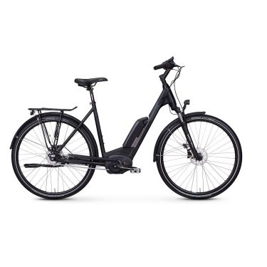 E-Bike Kreidler Vitality Eco Plus