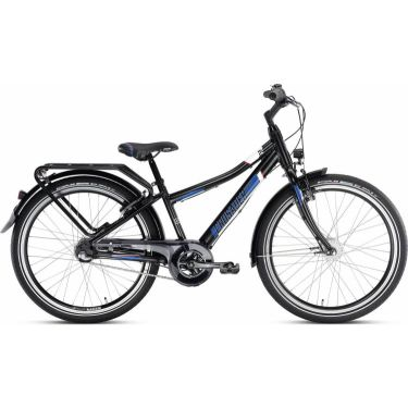 Puky Kinderrad Crusader 24-3 Alu Light (City)