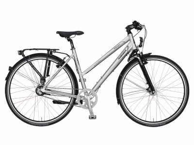 Trecking-Bike Rabeneick Sherpa Lite