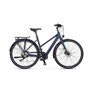 RABENEICK E-Bike TC-E