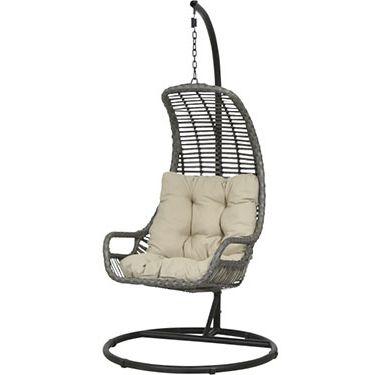 angebote gartenm bel deterding gmbh garbsen nienburg pennigsehl. Black Bedroom Furniture Sets. Home Design Ideas