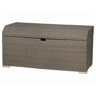 restposten gartenm bel deterding gmbh garbsen nienburg pennigsehl. Black Bedroom Furniture Sets. Home Design Ideas