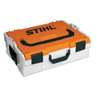 akku box stihl deterding gmbh garbsen nienburg pennigsehl. Black Bedroom Furniture Sets. Home Design Ideas
