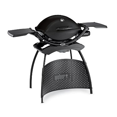 Gas-Grill Weber Q 2200 Stand