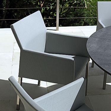 restposten deterding gmbh garbsen nienburg pennigsehl. Black Bedroom Furniture Sets. Home Design Ideas