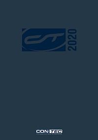 CONTEC Katalog 2020